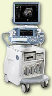 Emlő ultrahangos és CT lézer mammographiás vizsgálat